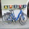 Fahrradklinik Passau